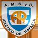 Atlètico Rafaela