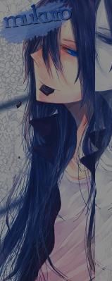 ¡Galería Panda! ♥ Avimukk2