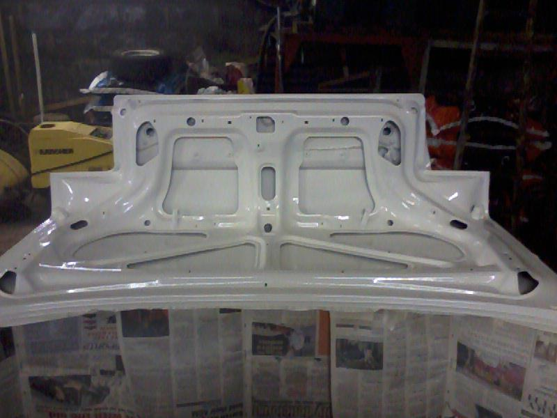 My Low and Slow E10 Corolla Saloon -rocker cover, recaro, rimmage page 3 379272_582811471747517_1906937886_n_zps8b10917a