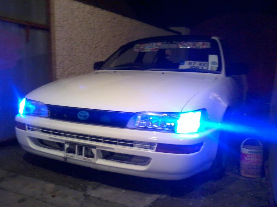 My Low and Slow E10 Corolla Saloon -rocker cover, recaro, rimmage page 3 46861_572630499432281_1439578250_n_zps8daf531e