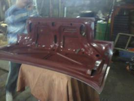 My Low and Slow E10 Corolla Saloon -rocker cover, recaro, rimmage page 3 535852_582810821747582_1871908162_n_zpsdb13feba