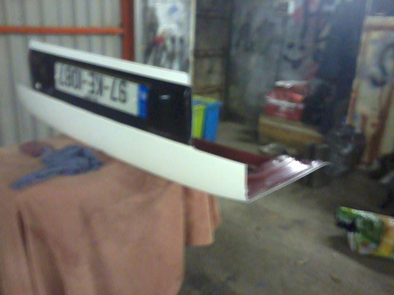 My Low and Slow E10 Corolla Saloon -rocker cover, recaro, rimmage page 3 66131_582810918414239_1375712508_n_zps80c5f346