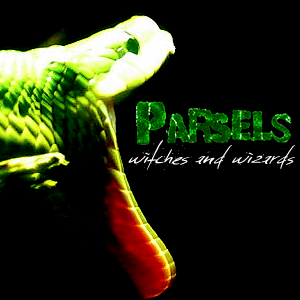 Parsels  Parsels-1