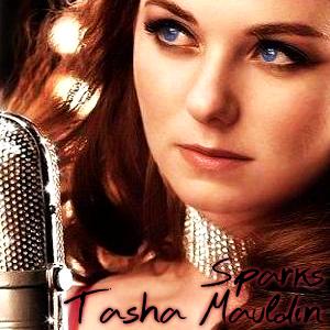 Tasha Mauldin  Sparks-1