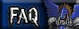 Botões de Cabeçalho MENU3