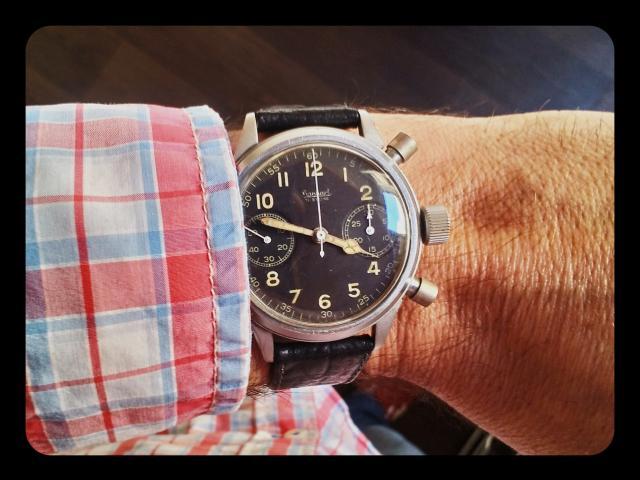 La montre du vendredi 26 septembre 2014 IMG_20140926_155456