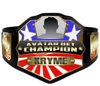 NEW SITE IDEAS Avbetchampbelt02