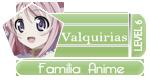 Valquirias