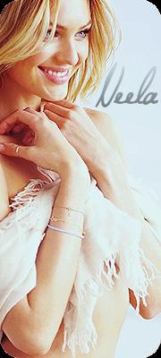 Neela Z. Angel