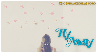 Fly Away ;; Foro recien abierto! ;; Elite ClicFly