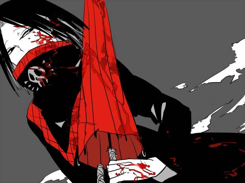 Xpherix's Character(s) Hunter.x.Hunter.full.1634597_zpsppnohb2w