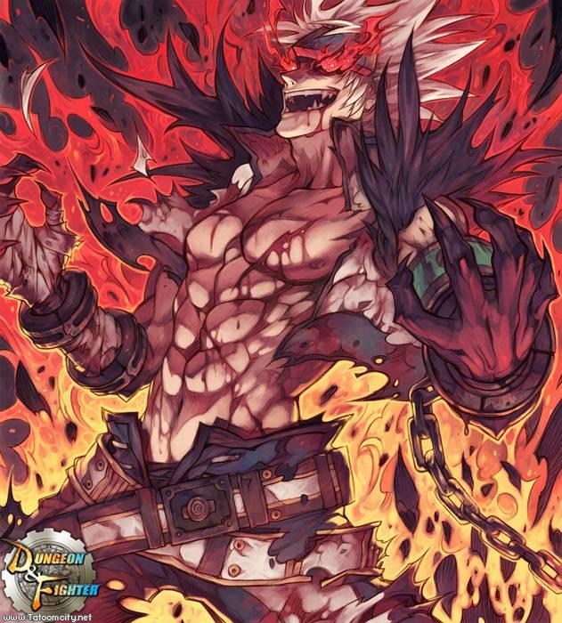 Xpherix's Character(s) Slayer12_zps2e81ddbf