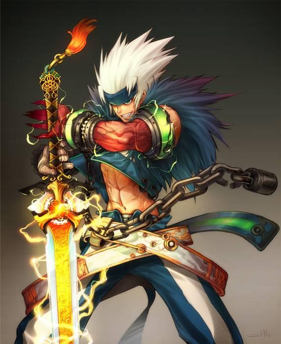 Xpherix's Character(s) Slayer8_zps817cc659