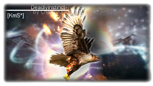 some of chaottics work.. some is really old and not good lol Deadlyinstinct3