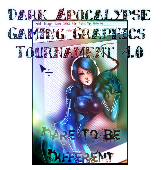 my banners and tournament ads Graphics4tourn