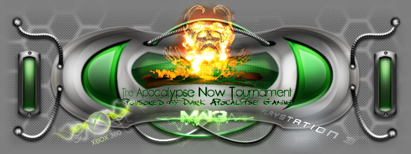 my banners and tournament ads I_logo