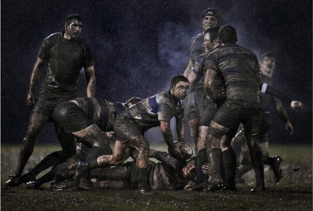 Your favourite Rugby Photos of the Last Season McnanusRugbyPic