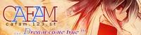 [Quảng cáo forum]Crazy Animals Family[nơi dành cho Otaku và những bạn đam mê anime] Cafam