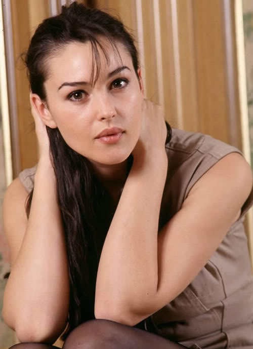monica bellucci Monica_bellucci