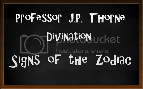 Divination Term 1 - Lesson 1 (All Years) Blackboard_zps4a3a29a6