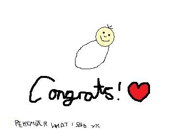Congrats to Jen and Zoe! Congrats_zps225de57f