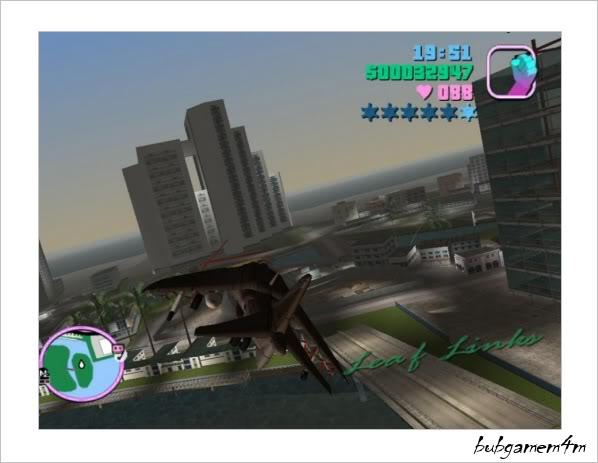 GTA Vice City GTAViceCity6