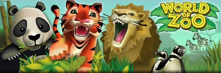World of Zoo WorldOfZoologo2
