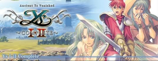 YS1and2Complete YS1and2complete5