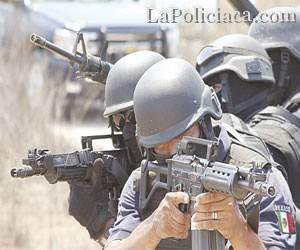 Fotos de la Policía Élite de Sinaloa 81d3f-abre-pep-convocatoria-para-aspirantes-al-grupo-elite