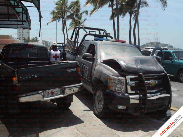 Fotos de la Policía Élite de Sinaloa Imagen1-3