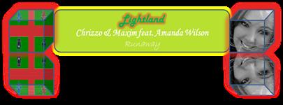 Helia Song Contest 85 ~ Grand final! Lightland