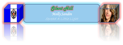 Helia Song Contest 85 ~ Grand final! SilentHill