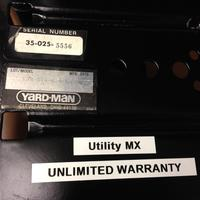 Utility MX - Page 5 14040690.t