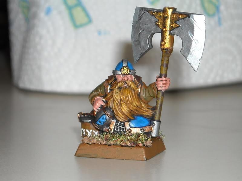 The Dwarfs are no longer hiding underground! - Page 2 DSCN0117