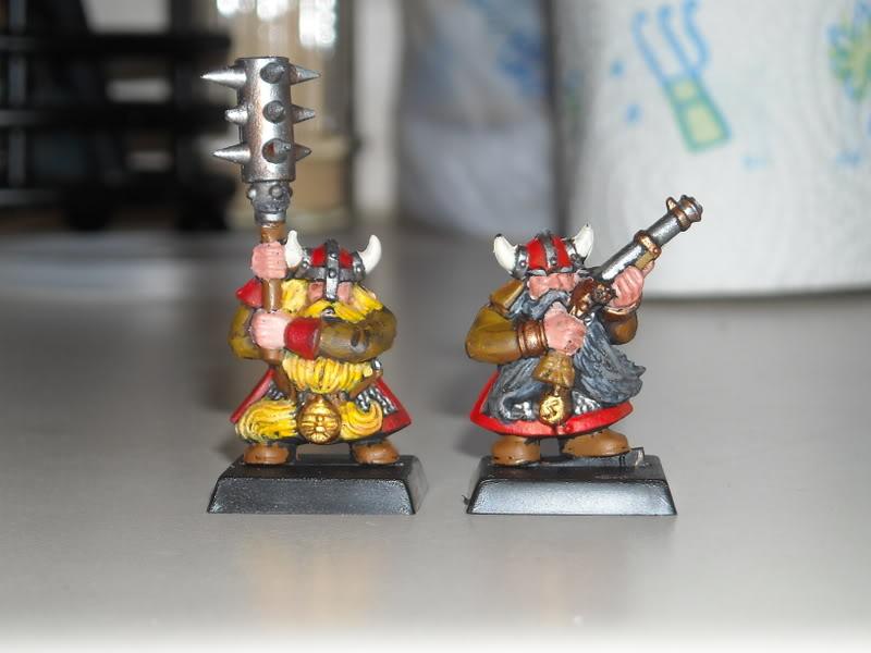 The Dwarfs are no longer hiding underground! - Page 2 DSCN0118