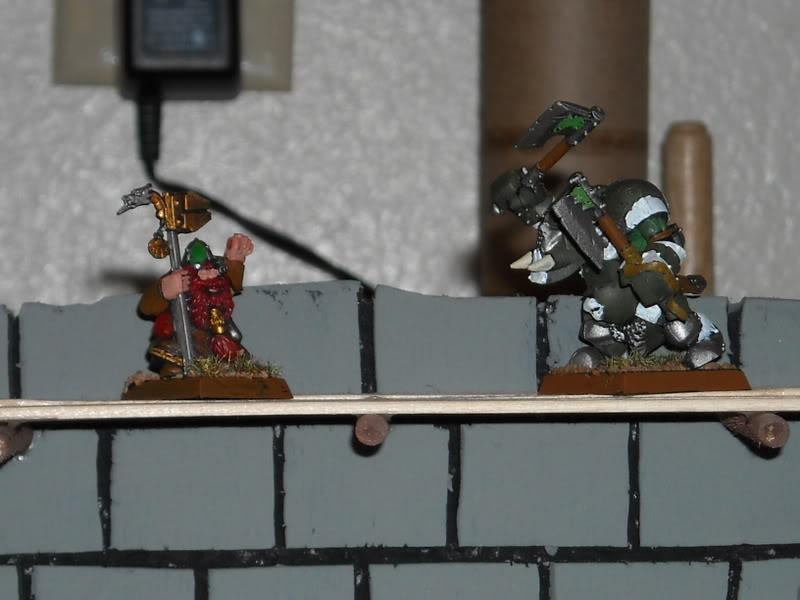 The Dwarfs are no longer hiding underground! - Page 2 DSCN0124