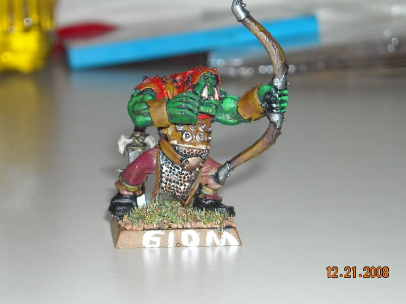 The WAAGH against Mordheim has been called! DSCN0175
