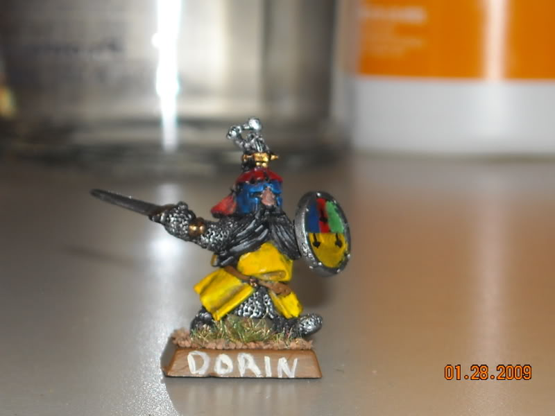 A Clan is reborn. DSCN0304