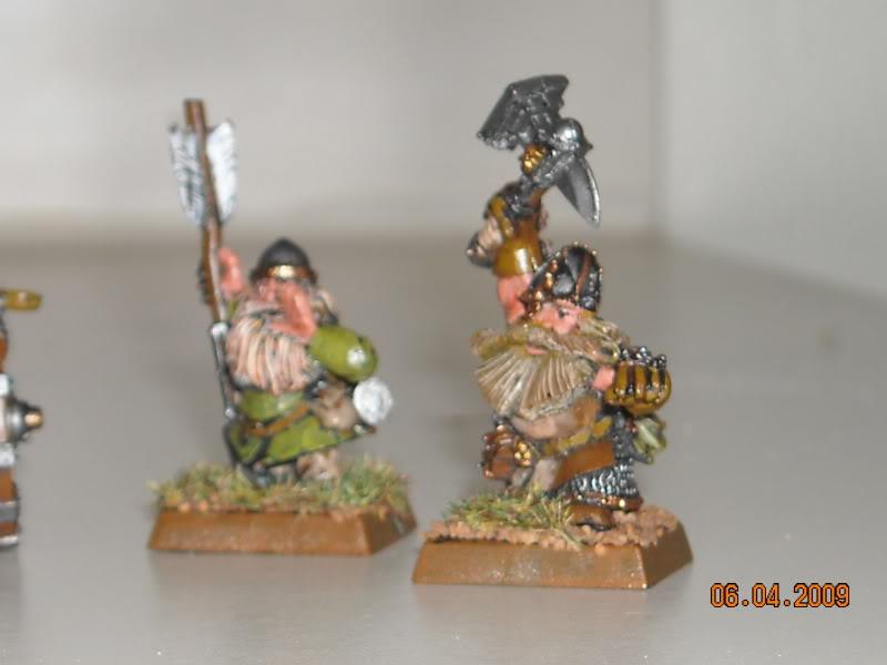 Clan Stonefist DSCN0458-2