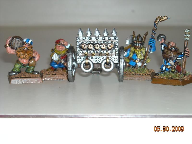 Clan Stonefist DSCN0460