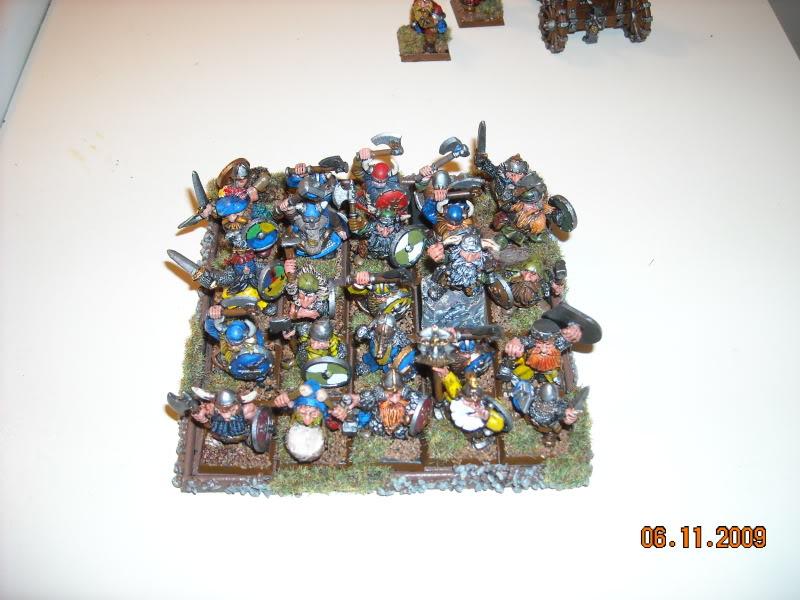 Clan Stonefist DSCN0461
