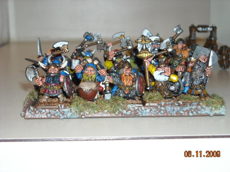 Clan Stonefist DSCN0463