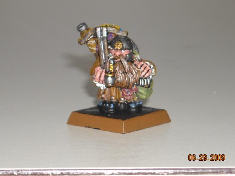 Clan Stonefist DSCN0464-1