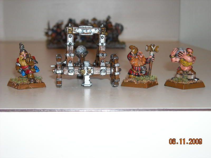 Clan Stonefist DSCN0464