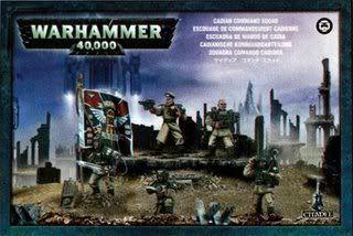Imperial Guard Rumors. Cadian-cmd-box-02