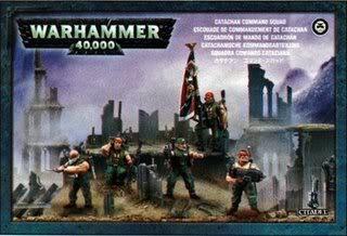 Imperial Guard Rumors. Catachan-cmd-box-02