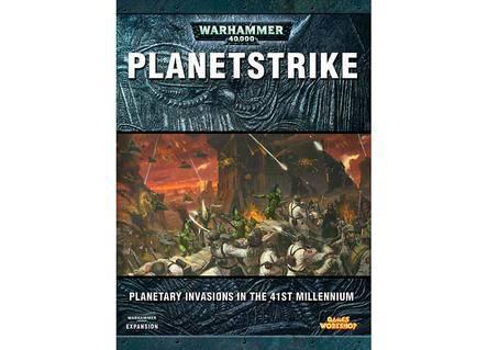 Planetstrike coming soon M60110a_60040199024_ENPlanetstrike_
