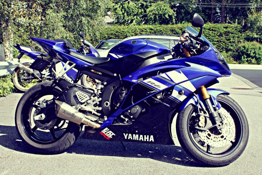 VS: Yamaha YZF-R6 Image-preview-1343238611747_zps4930cf5a