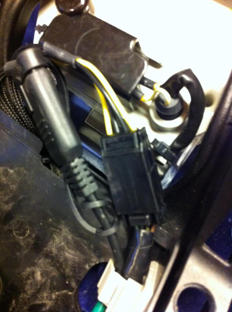 Hva har du gjort med motorsykkelen(e) din(e) i dag - tråden! - Page 5 Molex_zps6bad1c9d