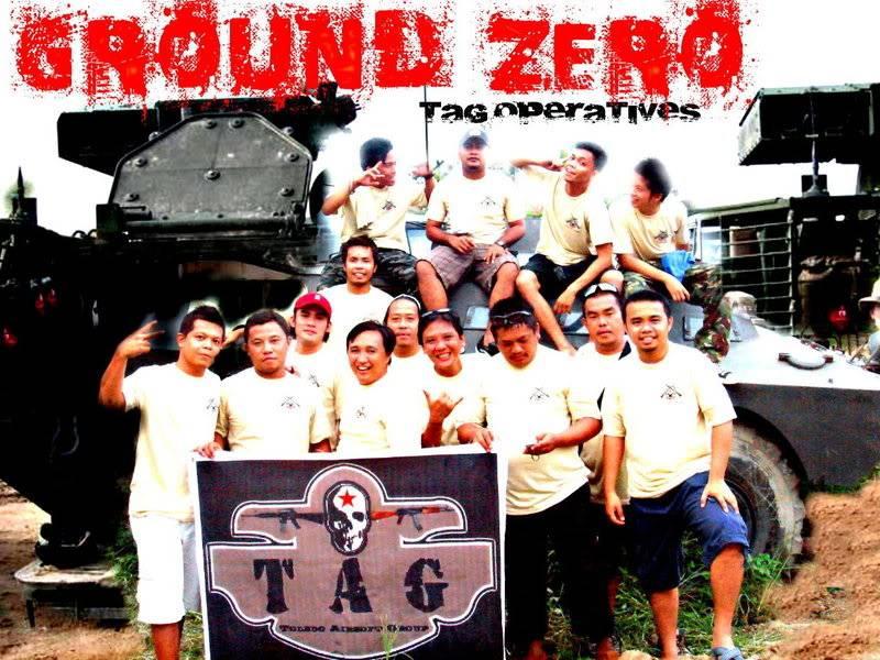 1st Yaw Coy Tournament D